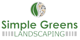 Simple Greens Landscaping